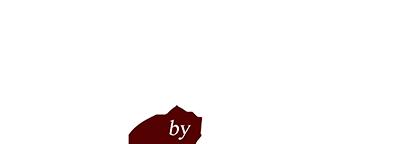 Objectif-CollJeff